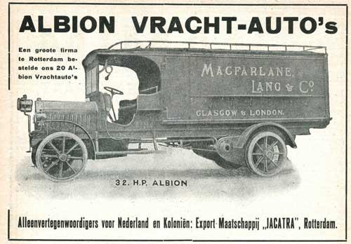 1919-albion-08-jacatra