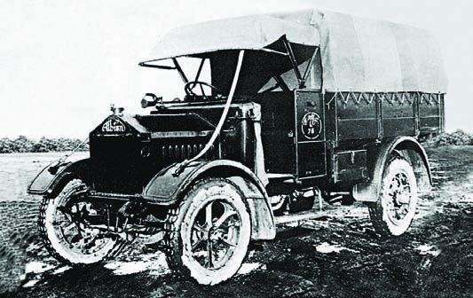 1924-albion-sb