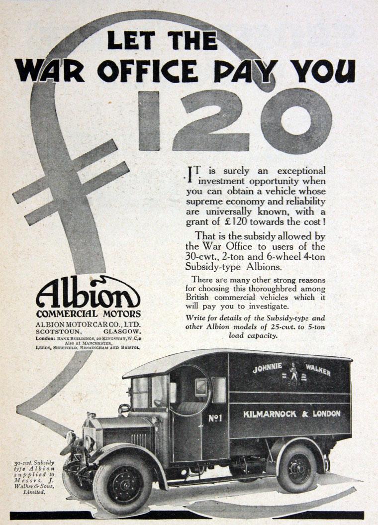 1928-albion