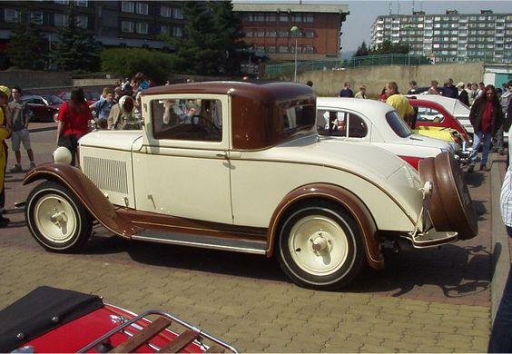 1929-32-skoda-430-coupe