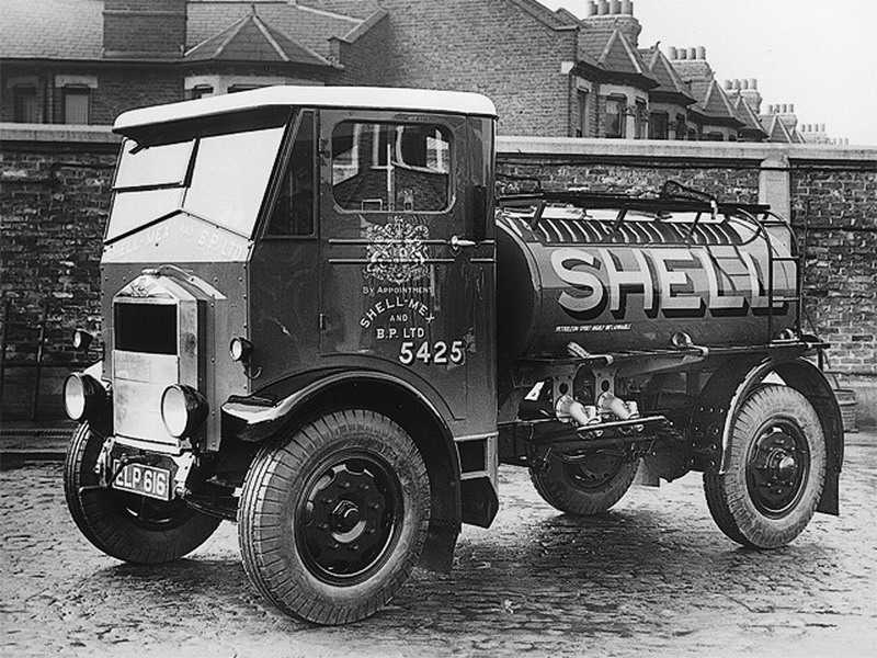 1929-albion-3-2