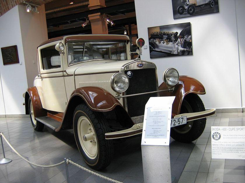 1929-skoda-430-w-wersji-coupe