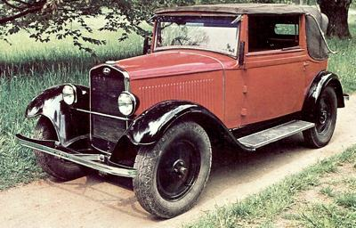 1929-laurin-and-klement-430-convertible