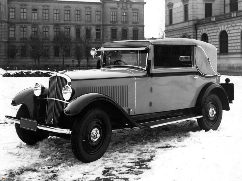 1931-33-skoda-633-cabriolet