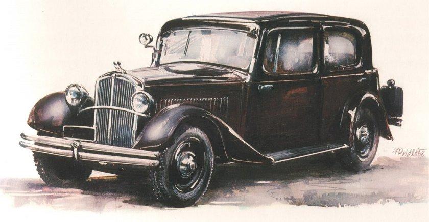 1932-skoda-637-sedan-ceskoslovensko-1932-1933