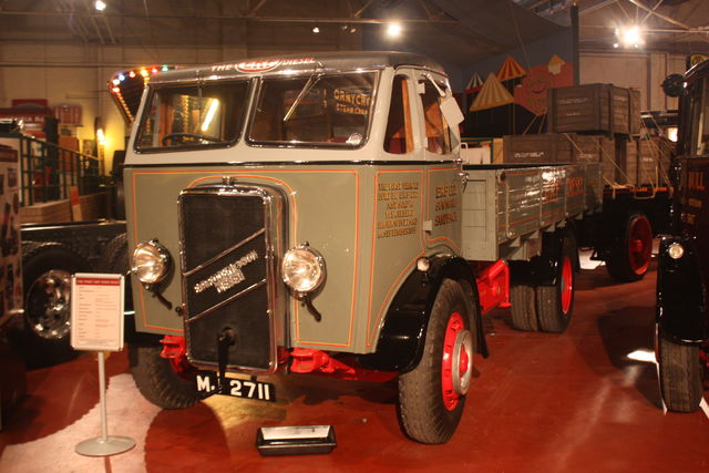 1933-erf-c14-mj-2711-no-1-of-1933