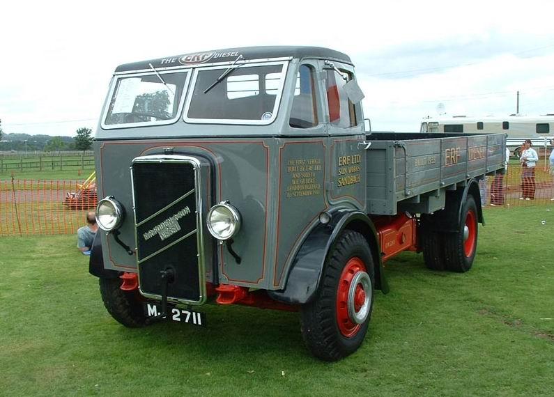 1933-erf-ci4-1