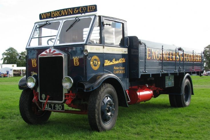 1934-albion-kl127