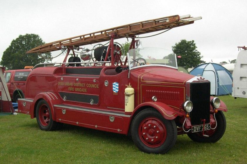 1935-40-albion-model-126-15948