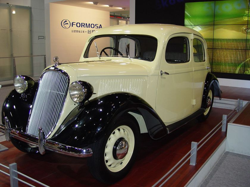 1935-skoda-rapid-saloon-type-901