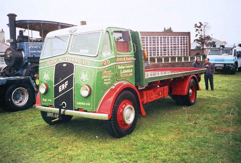1936-erf-ci4-1936-erf-with-a-gardner-4lw-engine
