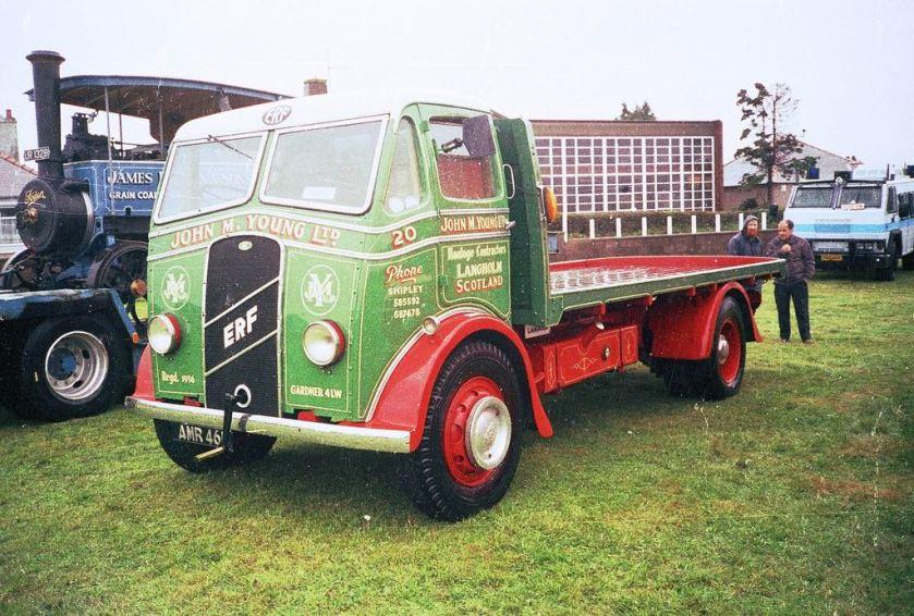 1936-erf-ci4-1936-erf-with-a-gardner-4lw-engine