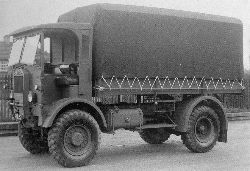 1938-albion-wd-ev1