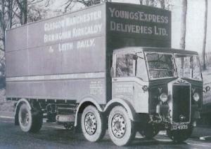 1938-albion-cx27-16607