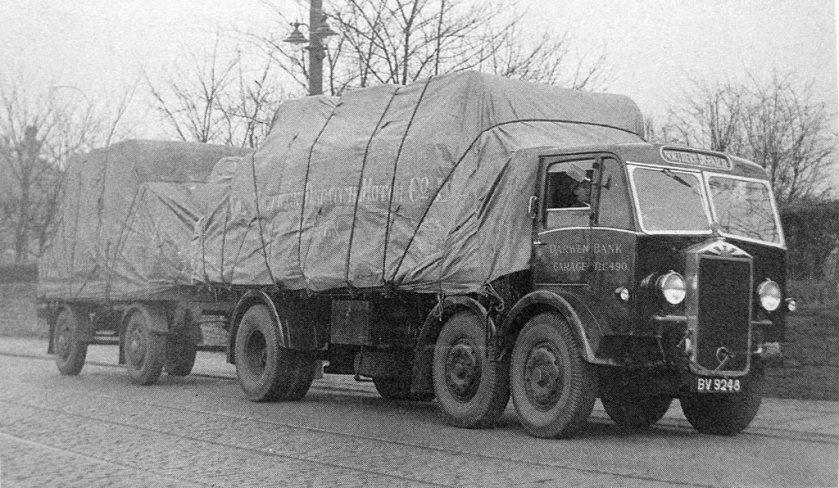 1938-albion-cx27