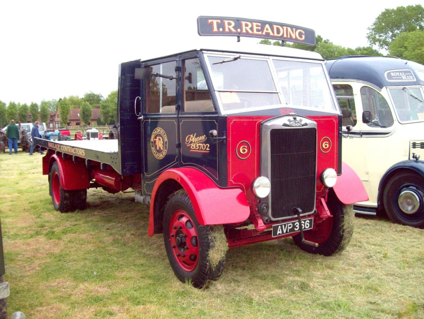 1938-albion-ft3-flat-bed