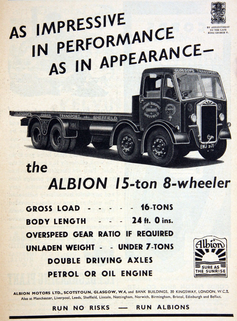 1938-albion-gg