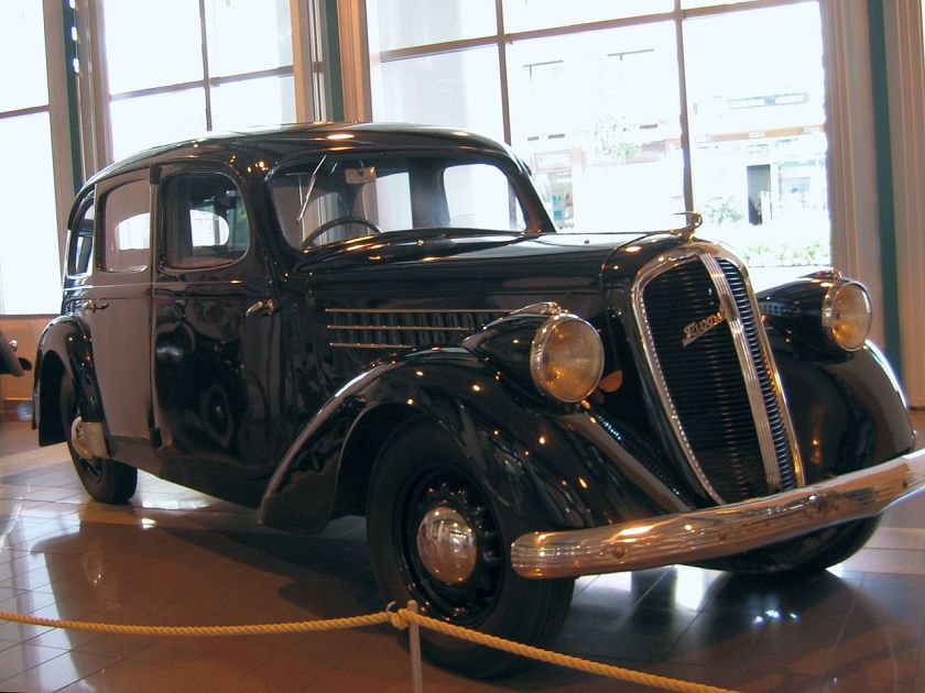 1939-skoda-favorit