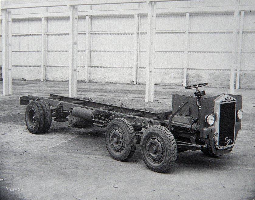 1939-cx27-16608