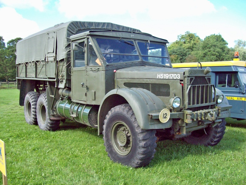 1944-albion-wd-cx22s-hat-engine-9085cc-6-cylinder