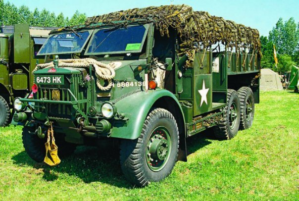 1945-albion-ft-15n-6x6
