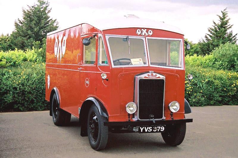 1946-albion-az5-n-yvs