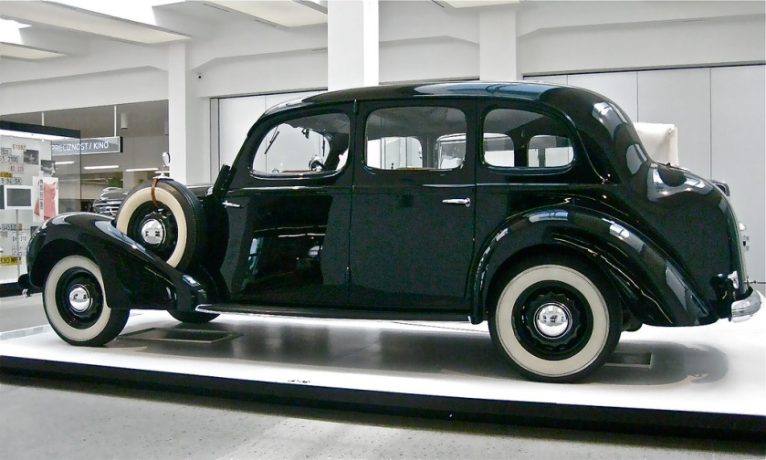 1946-skoda-superb-3000-ohv