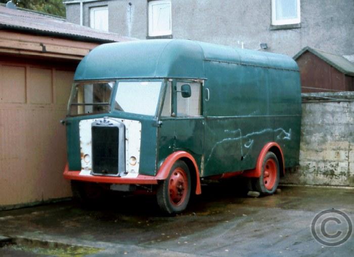 1947-albion-az5n-sx-6215