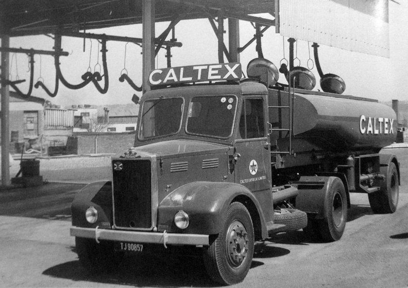 1948-52-albion-clydesdale-ft102s-caltex