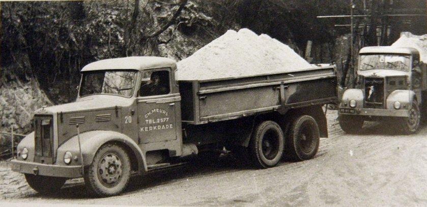 1948-52-albion-clydesdale-ft102s-kerkrade-nl