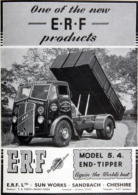 1949-03cv-erf
