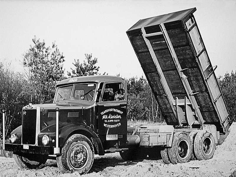 1949-albion-1-3
