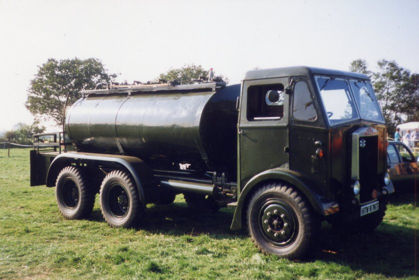 1949-albion-ft103n-clansman-6x4-tanker-htw-876-t