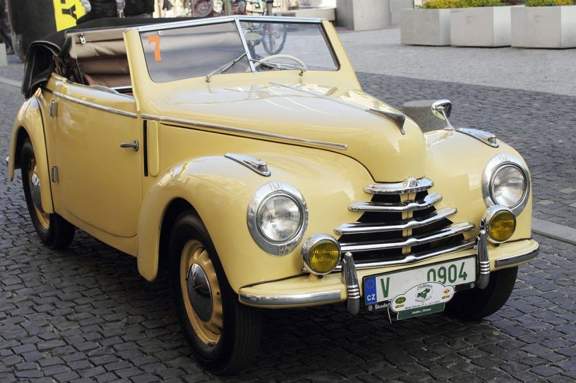 1949-skoda-1102-roadster-typ-938-roadster