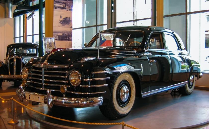 1950-skoda-vos-p1