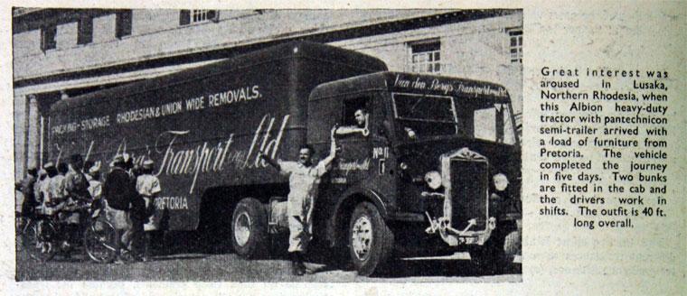 1951-albion