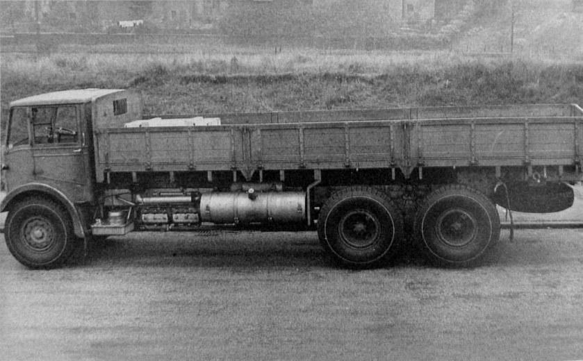 1953-albion-kd23