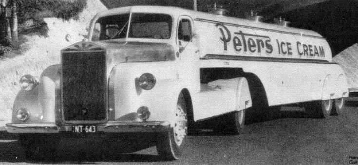 1953-albion-peters-ice-cream