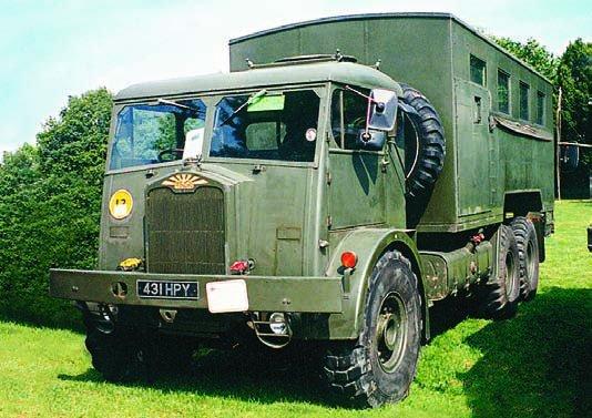 1954-albion-wd-hd-23n-fv-11102-6x6