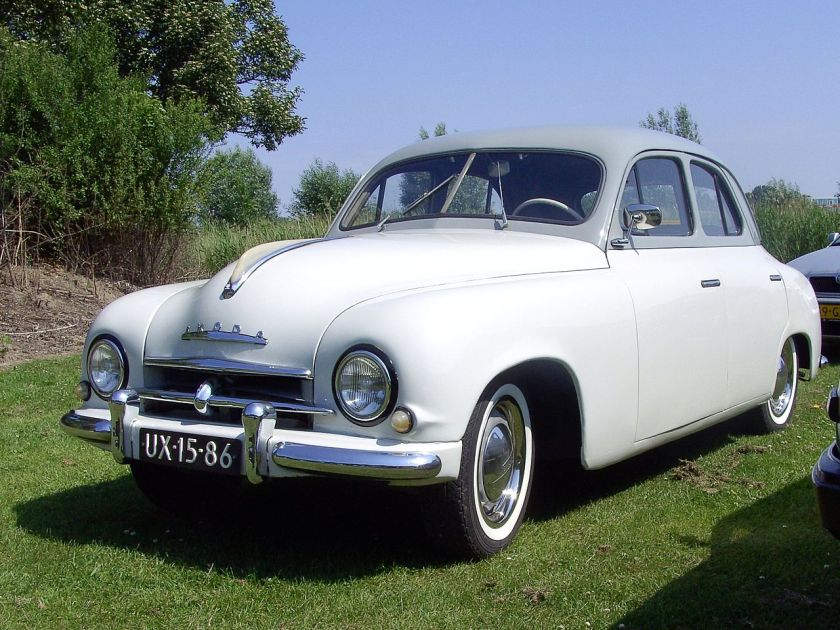1955-skoda-1200
