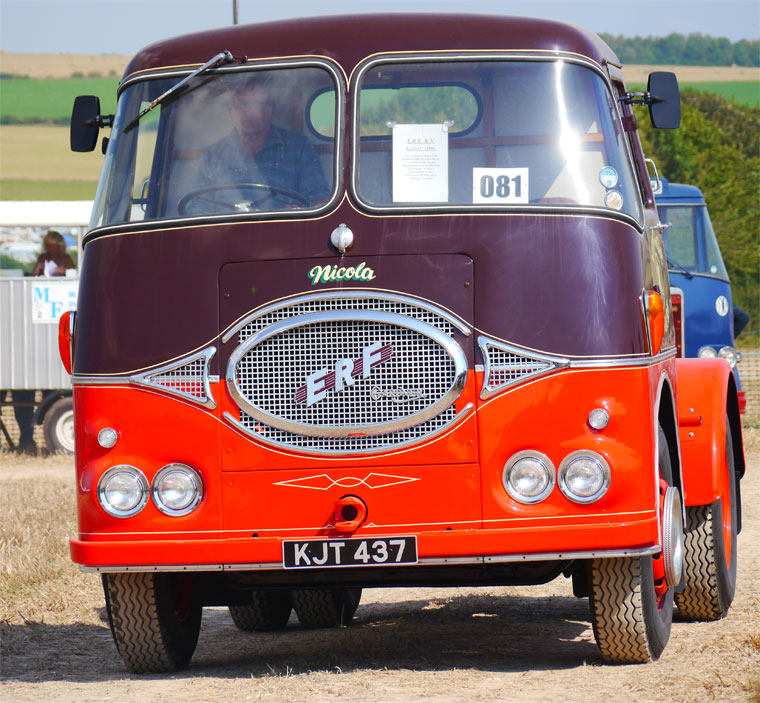1956-erf-kv-reg-no-kjt-437-front