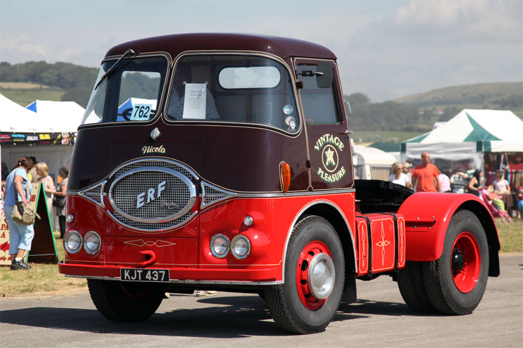 1956-erf-kv-reg-no-kjt-437-side