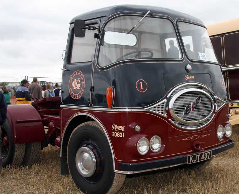 1956-erf-kv-tractor-unit-100hp