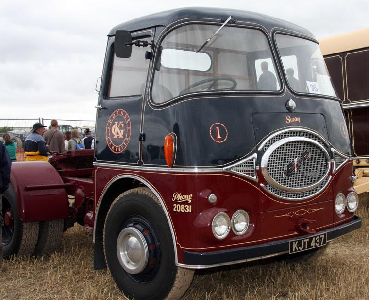 1956-erf-kv-tractor-unit-100hp