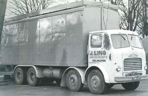 1957-61-albion-caledonian-24c-3-1