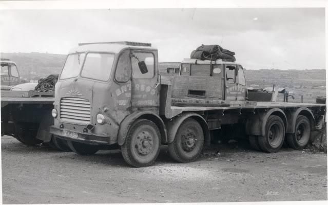 1957-61-albion-caledonian-24c-3-16867