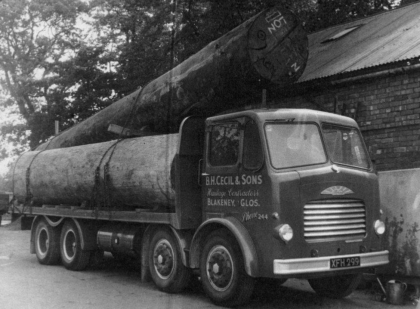 1957-61-albion-caledonian-24c-4