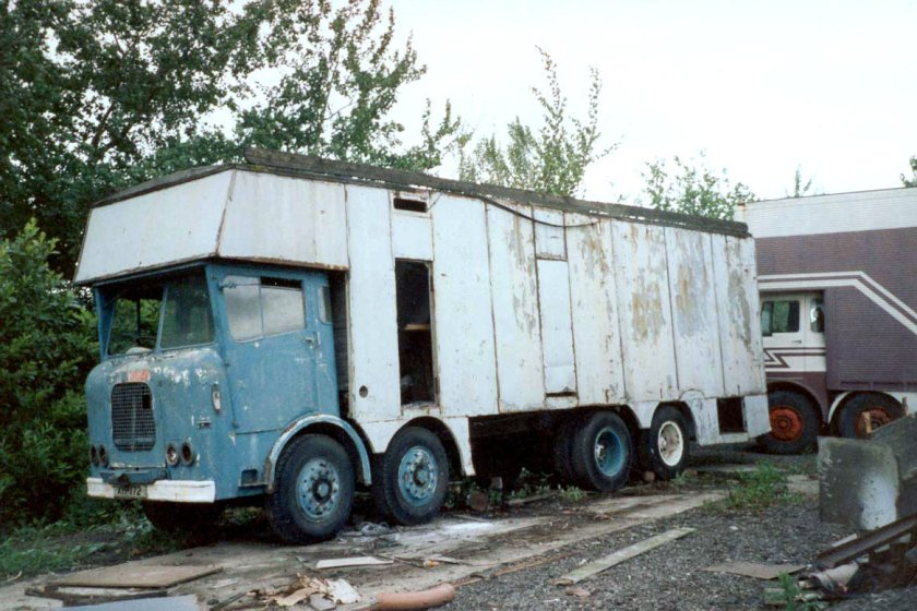 1957-61-albion-caledonian-24c5-17013