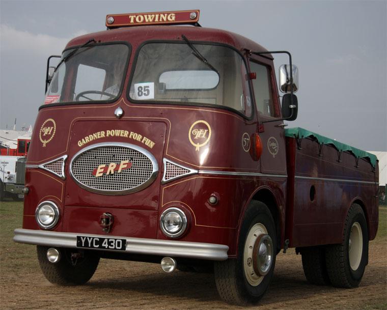 1957-erf-kv-ballast-tractor-8-6