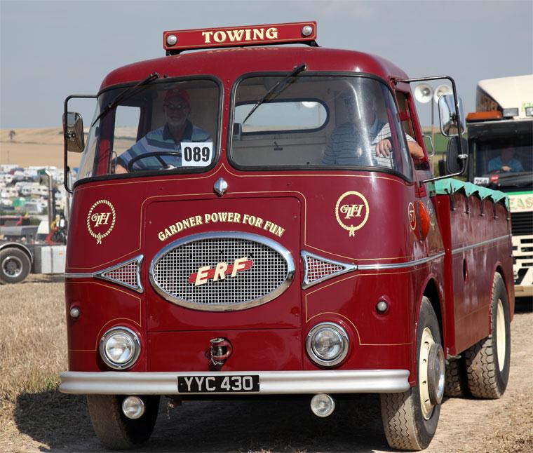 1957-erf-kv-ballast-tractor-reg-no-yyc-430